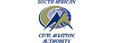 SA Civil Aviation Authority